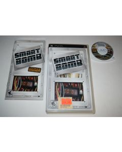 sd48349_smart_bomb_sony_playstation_psp_video_game_complete.jpg
