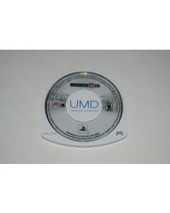 sd49394_madden_2006_sony_playstation_psp_video_game_disc_only.jpg
