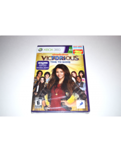 sd53308_victorious_time_to_shine_microsoft_xbox_360_video_game_new_sealed_589361877.png