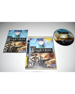 sd68403_valkyria_chronicles_playstation_3_ps3_video_game_complete_146563124.png
