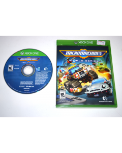 sd602295429_micro_machines_world_series_microsoft_xbox_one_video_game_complete.png