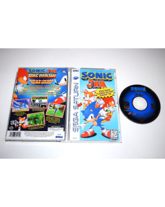sd32516_sonic_jam_sega_saturn_video_game_complete.png
