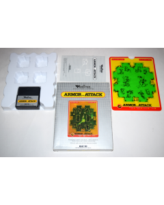 sd102287_armor_attack_vectrex_video_game_complete_in_box.png