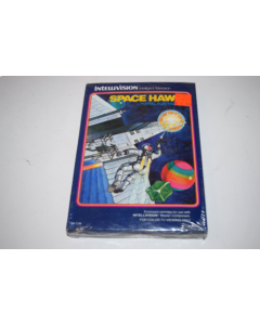 sd568092588_space_hawk_mattel_intellivision_video_game_new_in_shrinkwrapped_box_958980334.png