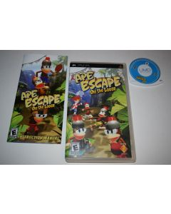 sd47890_ape_escape_on_the_loose_sony_playstation_psp_video_game_complete.jpg