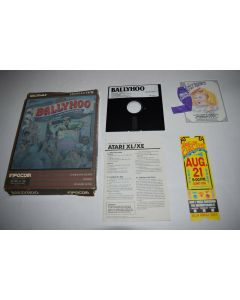 sd578765767_ballyhoo_atari_400_800_computer_video_game_disc_complete_in_box.jpg