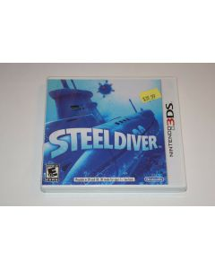 sd72505_steel_diver_nintendo_3ds_video_game_new_sealed.jpg