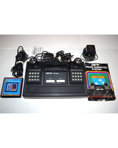 sd605730734_mp_1000_by_apf_electronics_console_video_game_system_complete.png