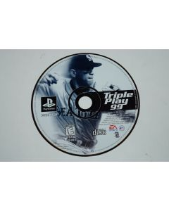 sd97530_triple_play_99_playstation_ps1_video_game_disc_only.jpg