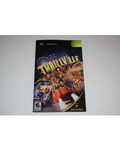 sd30084_thrillville_microsoft_xbox_video_game_manual_only.jpg
