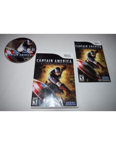 sd41579_captain_america_super_soldier_nintendo_wii_video_game_complete.jpeg