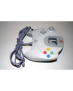 Controller White OEM Sega HKT-7700 for Dreamcast Console Video Game System