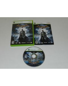 sd53486_batman_arkham_asylum_microsoft_xbox_360_video_game_complete.jpg
