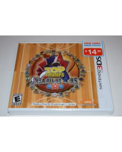 sd72539_top_trumps_nba_all_stars_nintendo_3ds_video_game_new_sealed.jpeg