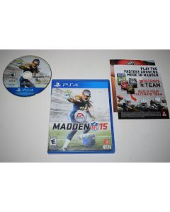 sd614984046_madden_nfl_15_sony_playstation_4_ps4_video_game_complete.jpg