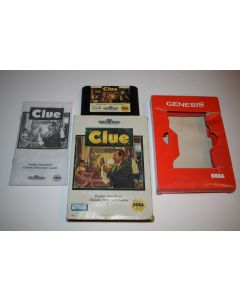 sd36434_clue_sega_genesis_video_game_complete_in_box.jpg