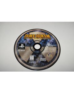 sd15385_duke_nukem_total_meltdown_sony_playstation_ps1_video_game_disc_only.jpeg