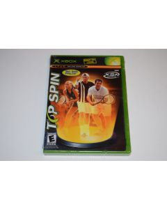 sd25652_top_spin_tennis_microsoft_xbox_video_game_new_sealed.jpeg