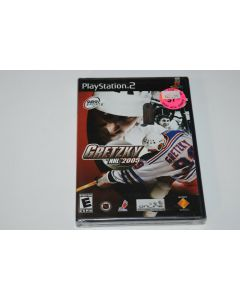 sd105260_gretzky_nhl_2005_playstation_2_ps2_video_game_new_sealed_589794433.jpg