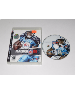 sd69173_madden_2008_playstation_3_ps3_game_disc_w_case_589300164.png