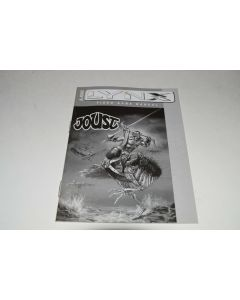 sd87517_joust_atari_lynx_video_game_manual_only.jpg