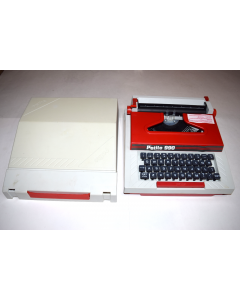 sd605449305_petite_990_childrens_typewriter_1985_with_case.png