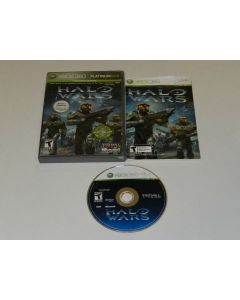 sd54039_halo_wars_platinum_hits_microsoft_xbox_360_video_game_complete.jpg