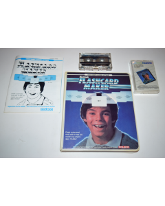 sd598073832_flashcard_maker_coleco_for_adam_colecovision_computer_in_case.png