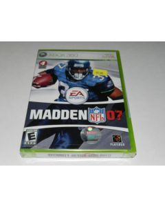 sd52656_madden_2007_microsoft_xbox_360_video_game_new_sealed.jpeg