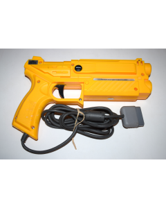 sd600744943_the_heater_light_gun_video_game_controller_nuby_nb_280_playstation_ps1_console.png