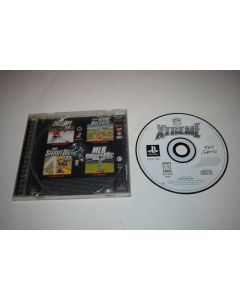 sd95509_nfl_xtreme_playstation_ps1_game_disc_w_case.jpg