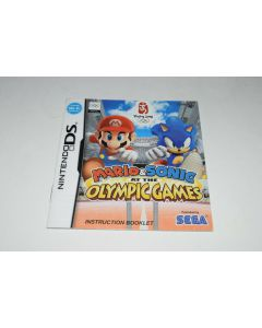 sd506214203_mario_and_sonic_olympic_winter_games_nintendo_ds_video_game_manual_only.jpg