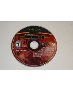 sd29053_robotech_invasion_microsoft_xbox_video_game_disc_only.jpg