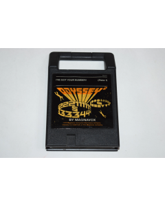 sd117176_ive_got_your_number_magnavox_odyssey_2_video_game_cart_only.png