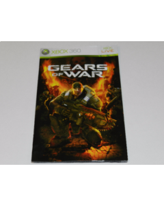 sd58585_gears_of_war_microsoft_xbox_360_video_game_manual_only_589859632.png
