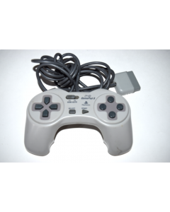 sd559766590_ps_gamepad_8_controller_by_performance_for_playstation_1_ps1_console_game_system_589951213.png