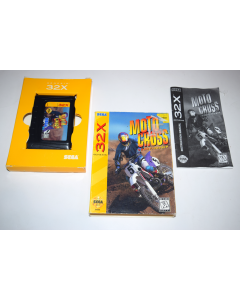 sd31059_motocross_championship_sega_32x_video_game_complete_in_box_663536782.png