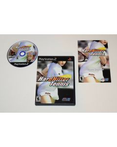 sd103117_hard_hitter_tennis_playstation_2_ps2_video_game_complete_589633581.jpg