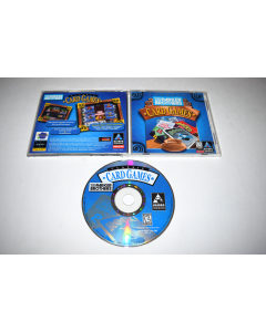 sd611630777_classic_card_games_parker_bros_1999_pc_cd_rom_video_game_disc_complete_in_case.png