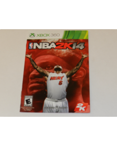sd58952_nba_2k14_microsoft_xbox_360_video_game_manual_only_589856639.png