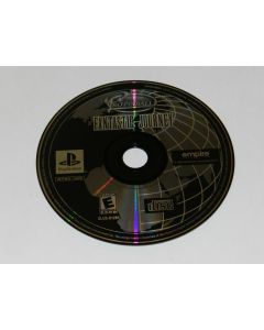 sd97128_pro_pinball_fantastic_journey_playstation_ps1_video_game_disc_only.jpg