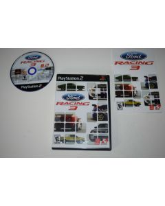 sd102974_ford_racing_3_playstation_2_ps2_video_game_complete_958969533.jpg
