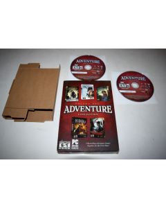 sd611539100_adventure_collection_volume_one_2008_pc_dvd_rom_video_game_complete_in_box.png