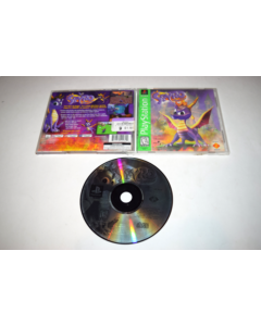 sd92719_spyro_the_dragon_greatest_hits_playstation_ps1_video_game_complete_589620266.png