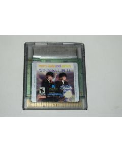 sd79095_mary_kate_and_ashley_winners_circle_nintendo_game_boy_color_video_game_cart_589363498.jpg