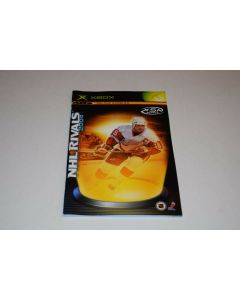 sd29861_nhl_rivals_2004_microsoft_xbox_video_game_manual_only.jpg