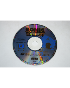 sd33031_sonic_3d_blast_sega_saturn_video_game_disc_only.png