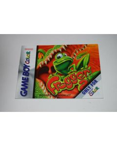 sd79458_frogger_2_nintendo_game_boy_color_video_game_manual_only_589899821.jpg
