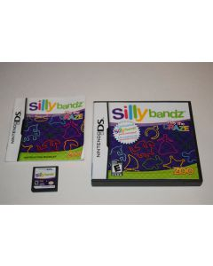 sd506206094_silly_bandz_nintendo_ds_video_game_complete.jpg