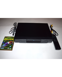 sd605454254_nuon_dvd_video_player_w_remote_toshiba_sd_2300u_video_game_system_complete.png